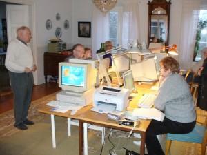 slakforskare2009